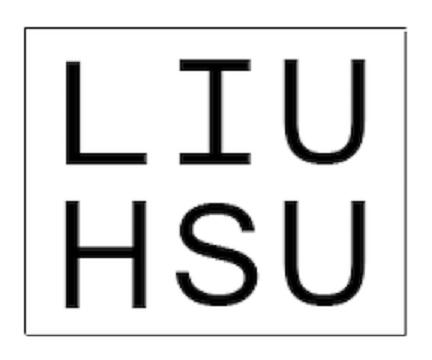 Law Offices of Liu & Hsu